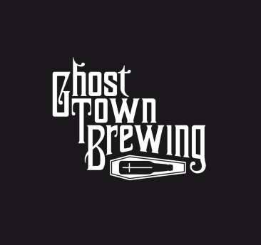 Ghost Town Brewing