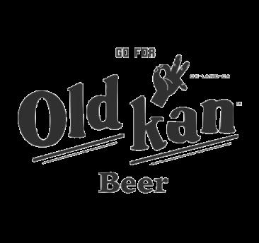 Old Kan & Beer Co.