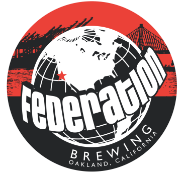 Federation Brewing