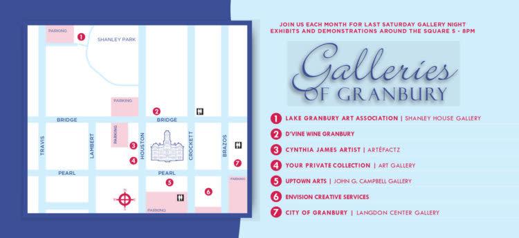 Galleries-Rack-Map-2-750x344.jpg