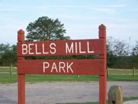 Bells Mill Park