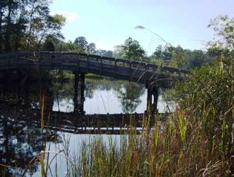 Deep Creek Lock Park