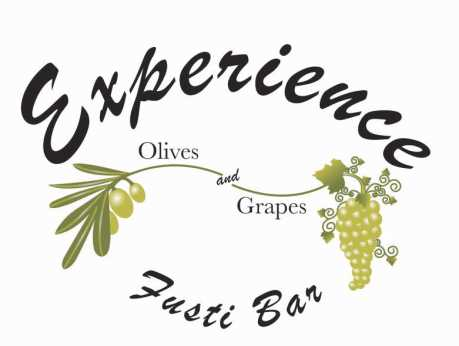 Experience Olives and Grapes