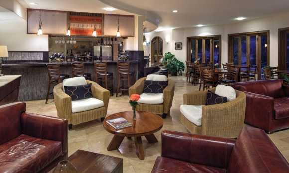 Cambria hotels with spa.jpg