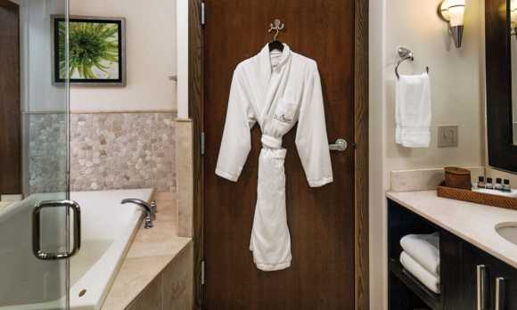 Luxury cambria hotels in california.jpg