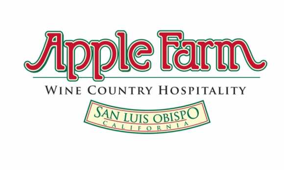 Apple Farm Wine Country Hospitality logo-01 copy copy0.jpg