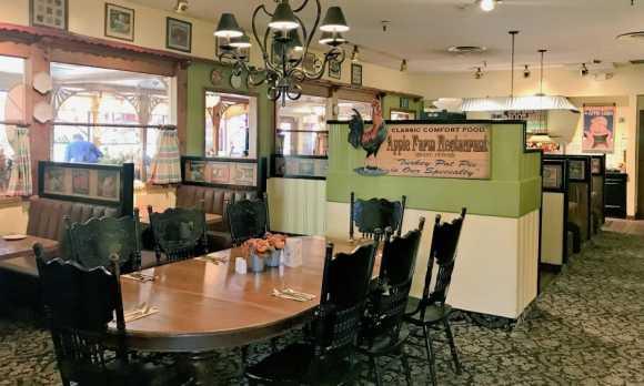 Restaurant Main Dining Room.JPG
