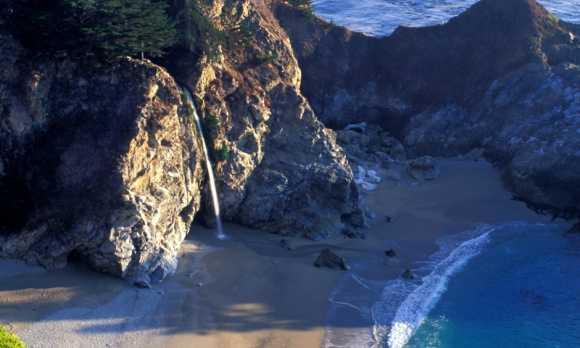 Big Sur Waterfall.jpg