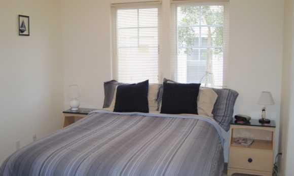 Bedroom #1-B0.JPG