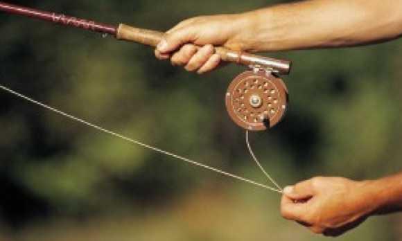 lake nacimiento fishing.jpg