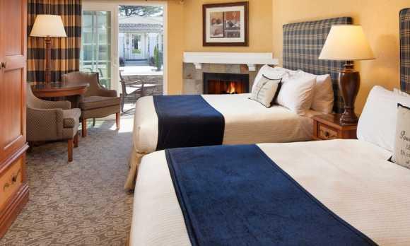 Hotels On Moonstone Beach.jpg
