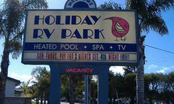 HolidayRV-Resort.jpg