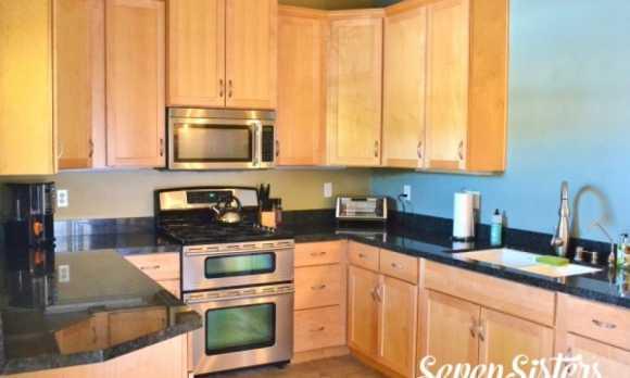 77SM_Kitchen.jpg