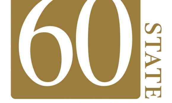 60-LOGO1.jpg