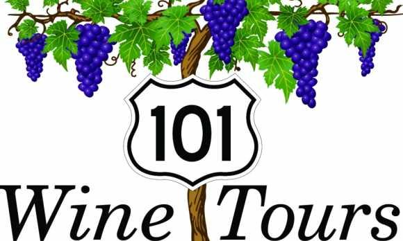 101 Wine Logo CMYK Email.jpg
