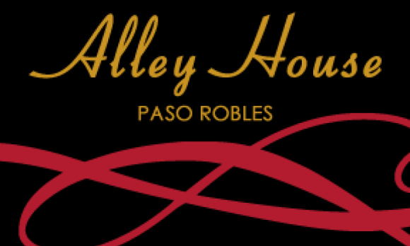 AlleyHouse.png