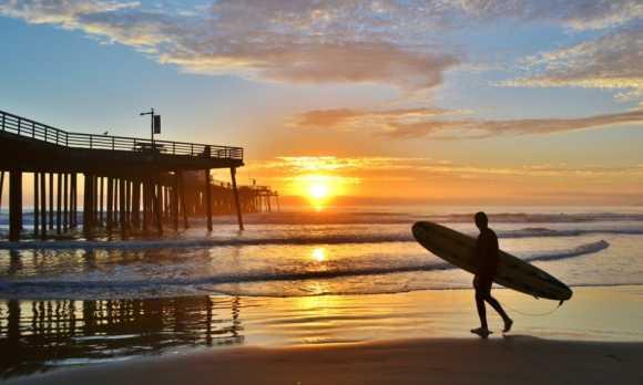 Surfer at Pismo Pier2.jpg