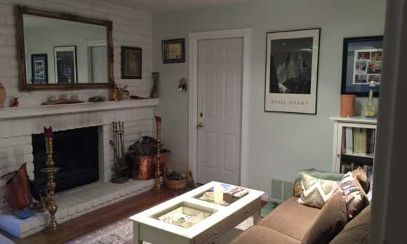 Fireplace Room.jpg