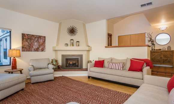 0003_Living Room_3670 Studio.jpg