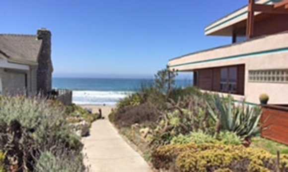 12th st beach access.jpg