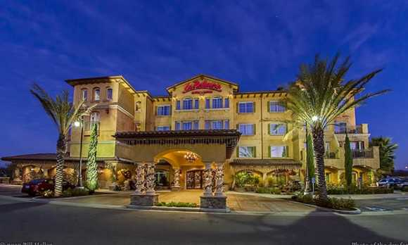 La-Bellasera-Hotel--Suites-by-Bill-Heller.jpg