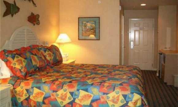Morro-Shores-Inn-And-Suites-photos-Room.jpg