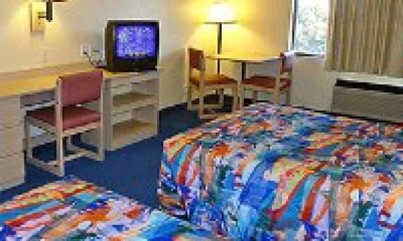 Motel6_main.jpg