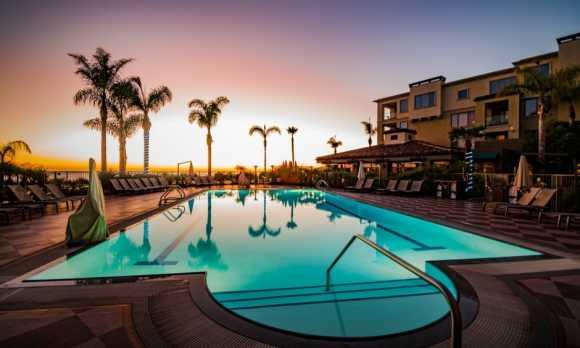 Pool Sunset Lighter.jpg