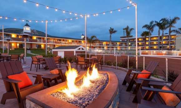 SeaMist Terrace - 941653 (1).jpg