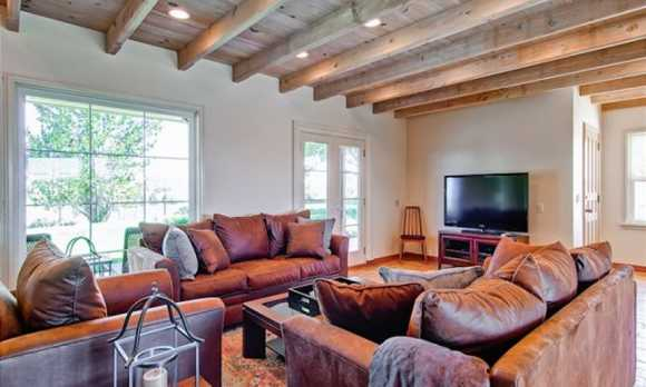 paso vaca rentals-vina robles guest house.jpg