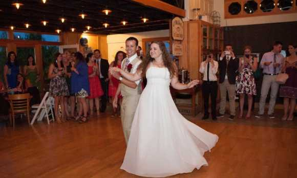Dancing in the Carriage House.jpg