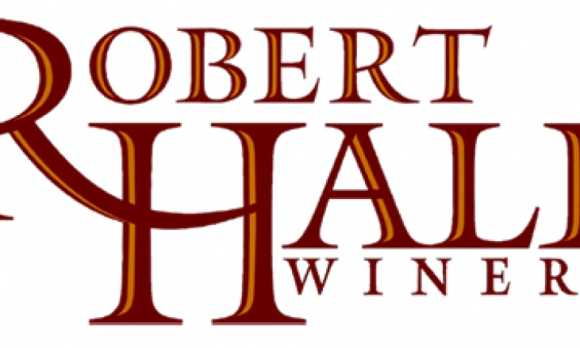 RHW logo.jpg
