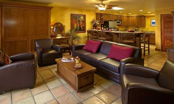 alf owners suite.jpg