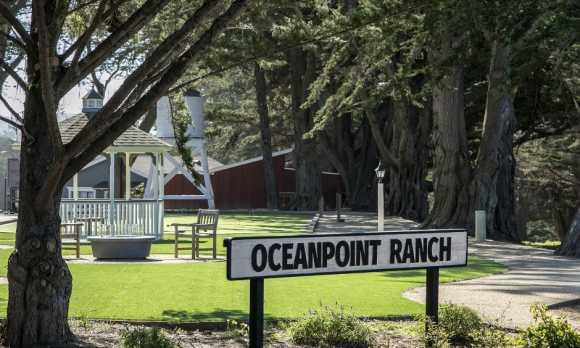 Oceanpoint Ranch_04.jpg
