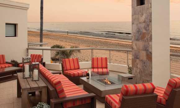 Pismo beach, CA hotel.jpg
