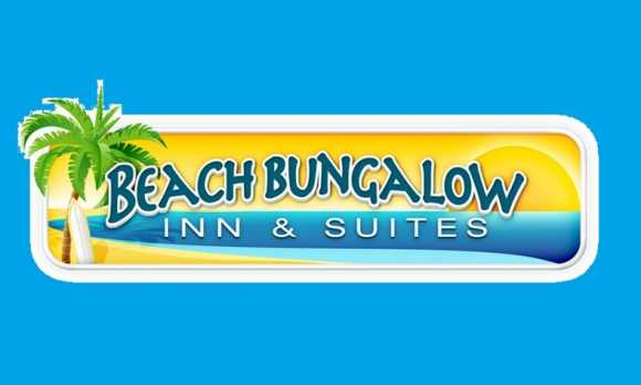 BeachBungalow_depth logo -Ryan desktop color fill0.jpg