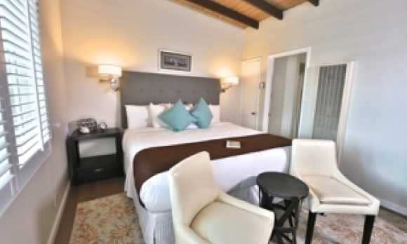rm6 bedroom.jpg