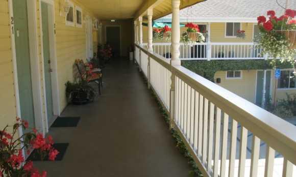 A View of corridor from 2nd floor JPEG..JPG