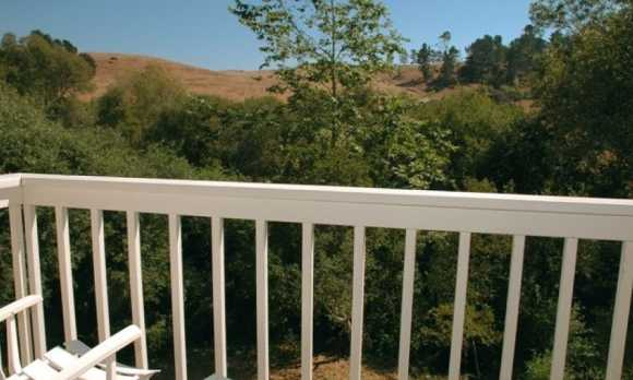 CI Sunny balcony.jpg