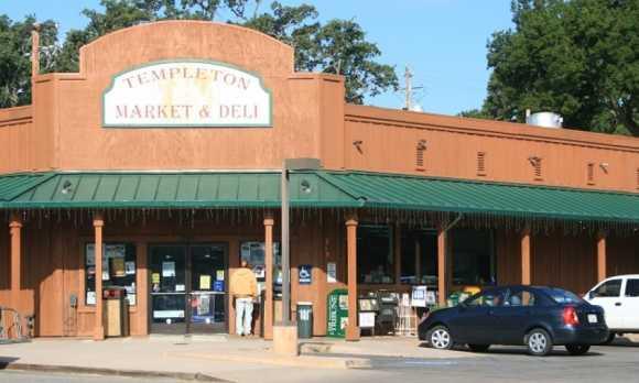 Templeton Small.jpg