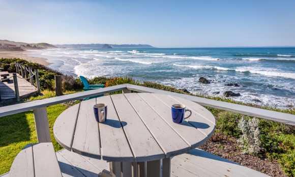 0003_Morning Coffee_2202 Pacific.jpg