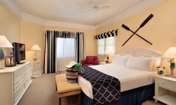 KOF Bedroom.jpg