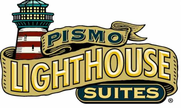 Logo_Pismo Lighthouse Suites.jpg