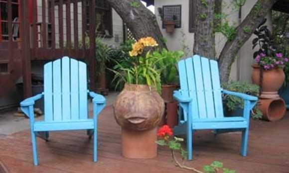 blue chairs.jpg