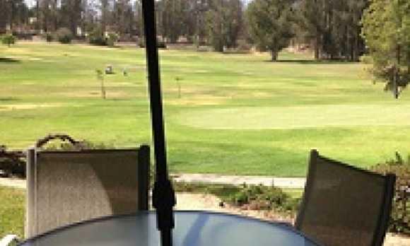 1407 Golf Course.jpg