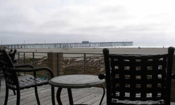 Pismo Shores Estates #127