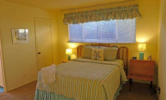 master bedroom 20.jpg