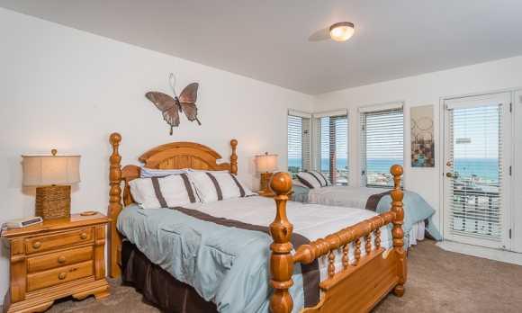 0007_Bedroom Two_56 Bakersfield.jpg