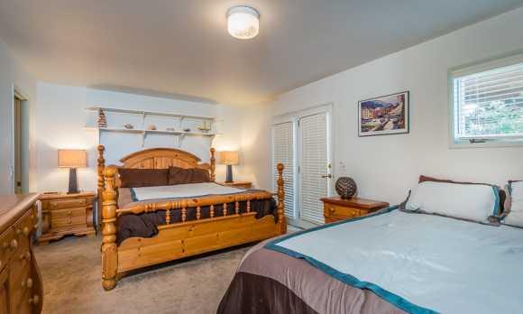 0008_Bedroom Three_56 Bakersfield.jpg