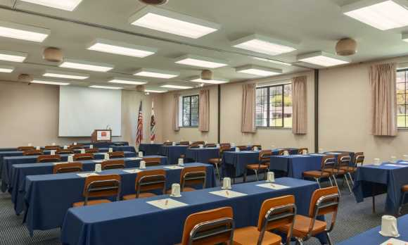 Sands Inn and Suites Meeting and Conference Rooms